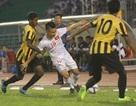 Những cầu thủ U20 có cơ hội thành trụ cột ở đội tuyển Việt Nam