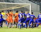 CLB Quảng Nam ngày càng gần ngôi vô địch V-League