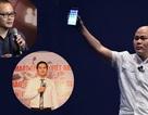 Điện thoại thương hiệu Việt: Người ồn ào, kẻ lặng lẽ!