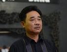 """Mẹ """"Ngọc Hoàng"""" Quốc Khánh qua đời trước ngày ghi hình Táo quân"""