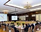 Hội đồng các Thống đốc Á - Âu thông qua 13 dự án tại Đà Nẵng