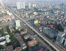Sở Quy hoạch kiến trúc Hà Nội: Tất cả nhà cao tầng đều đúng quy hoạch!