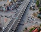 Hà Nội rà soát quy hoạch tuyến vành đai 3 đoạn Khuất Duy Tiến - Nguyễn Xiển