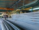 Vẫn chưa chọn được tư vấn nước ngoài làm quy hoạch ngành thép