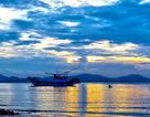 Những điểm du lịch đẹp nhất, lãng mạn nhất Quy Nhơn