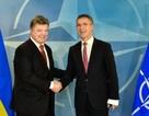 Ukraine mong gia nhập NATO, Mỹ thắp lửa niềm tin