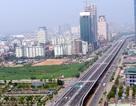 Chỉ đạo của Thủ tướng về công trình cao tầng trong nội đô Hà Nội