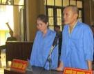 """Nguyên Phó Viện trưởng Viện KSND tỉnh bị khởi tố vì """"ra quyết định trái pháp luật"""""""