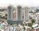 """TPHCM: Rivera Park Sài Gòn - """"Trái tim"""" của quận 10"""