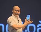 Bphone 2 ra mắt với cấu hình ấn tượng cùng giá bán 9.789.000 đồng