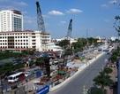Thủ tướng yêu cầu đánh giá lại 18 dự án vốn đầu tư trên 10.000 tỷ đồng