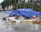 Hà Nội tính phương án đưa hàng nghìn tấn rác vào bãi Xuân Sơn