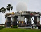 Mỹ triển khai radar hiện đại đối phó tên lửa Triều Tiên