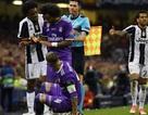 Sergio Ramos bị gọi là nỗi nhục làng bóng đá vì... ăn vạ quá giỏi