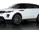 Land Rover ngừng bán Evoque phiên bản 3 cửa tại Mỹ