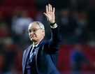 """HLV Ranieri sẽ """"bơi trong tiền"""" nếu sang Trung Quốc"""