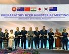 Hiệp định RCEP đối mặt nhiều khó khăn sau khi CPTPP ra đời