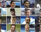 """Real Madrid và thế hệ """"Dải ngân hà"""" mới… trẻ măng"""