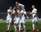 Real Madrid thắng đội hạng ba nhờ hai quả phạt đền tưởng tượng?