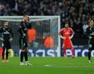 Real Madrid hứng chịu trận thua nặng nhất vòng bảng Champions League sau 9 năm