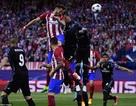 Atletico - Real Madrid: Cuộc chiến duyên nợ