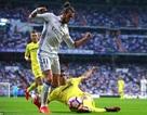 "Villarreal - Real Madrid: ""Bão tố"" ở El Madrigal"