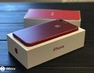 """Cửa hàng """"rụt rè"""" nhập iPhone 7 màu đỏ xách tay vì sức mua kém"""