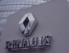Chính phủ Pháp bán cổ phần trong Renault
