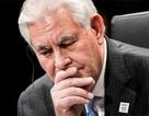 Thử thách bủa vây Ngoại trưởng Mỹ khi công du châu Á