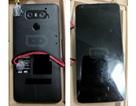 """Lộ ảnh thực tế smartphone """"bom tấn"""" G6 sắp ra mắt của LG"""