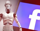 Người máy của Facebook bắt đầu trò chuyện bằng thứ ngôn ngữ do chúng tự phát triển