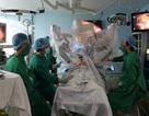 """Phát triển phẫu thuật Robot """"hút"""" du lịch y tế"""