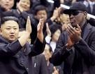 """""""Bạn thân người Mỹ"""" tin nhà lãnh đạo Kim Jong-un đã thay đổi"""