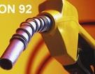 Petrolimex tuyên bố ngừng bán xăng RON 92 từ ngày 1/1/2018