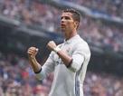 """Những vận động viên kiếm tiền nhiều nhất: """"Ông vua"""" C.Ronaldo"""