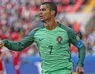 C.Ronaldo sẽ giúp Bồ Đào Nha vào bán kết Confederations Cup?