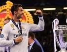C.Ronaldo giành 9 danh hiệu chỉ trong… 372 ngày