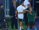 Mourinho mỉa mai C.Ronaldo sau trận chiến với Real Madrid