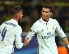 Nhật ký chuyển nhượng ngày 21/6: C.Ronaldo thông báo ra đi với Ramos