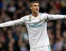 C.Ronaldo đòi rời Real Madrid ngay trong Hè 2018?