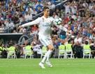 Cuộc đua Vua phá lưới La Liga: Messi 11-0 C.Ronaldo