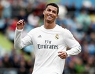 """Cuộc đua Chiếc giày vàng châu Âu: C.Ronaldo """"mất tích"""""""