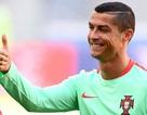 C.Ronaldo nhất quyết không nộp trả số tiền trốn thuế