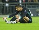 Thua Tottenham, C.Ronaldo tuyên bố không gia hạn hợp đồng với Real Madrid