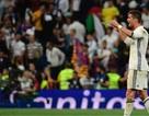 C.Ronaldo nổi điên, quát tháo đồng đội trong phòng thay đồ