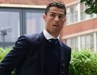 C.Ronaldo nói gì trong phiên tòa xét xử trốn thuế?