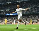 Thành tích đáng nể của C.Ronaldo ở Champions League