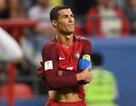 """Bồ Đào Nha - Mexico: Vắng C.Ronaldo, """"tiệc"""" còn vui?"""