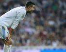 Lượt trận thứ 2 vòng bảng Champions League: C.Ronaldo không thể lặng im