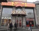 Roshen: Thương hiệu bánh kẹo Top 24 thế giới tiến mạnh vào Việt Nam